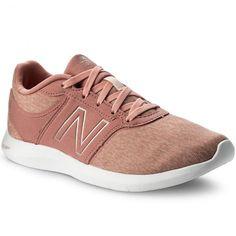 Παπούτσια NEW BALANCE - WL415VX Ροζ