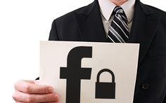 FB stands against Employers who request passwords. Facebook Marketing, Media Marketing, New Facebook Page, Facebook Timeline, Political Spectrum, Job Interview Tips, Instructional Design, Free Ads, Digital Media