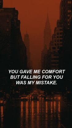 The Weeknd // Call out my name Hip Hop Quotes, Rap Quotes, Song Lyric Quotes, Music Quotes, Drake Lyrics, Music Lyrics, My Name Wallpaper, Wallpaper Quotes, The Weeknd Quotes Tumblr