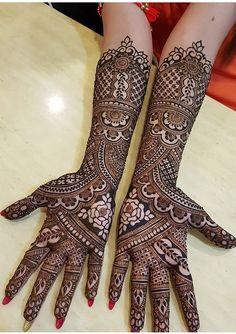 Circle Mehndi Designs, Round Mehndi Design, Wedding Henna Designs, Engagement Mehndi Designs, Latest Bridal Mehndi Designs, Mehndi Designs Book, Mehndi Designs 2018, Modern Mehndi Designs, Mehndi Designs For Girls