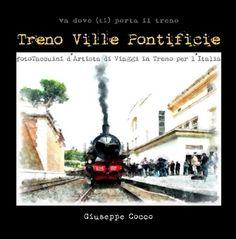 Treno Ville Pontificie