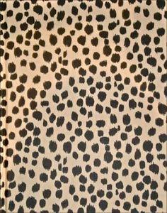 "Books Jan Showers ""Glamorous Rooms"" coffee table book sans jacket, love the snow leopard pattern Cheetah Print Background, Cheetah Print Wallpaper, Artsy Background, Textile Prints, Textile Patterns, Print Patterns, Textiles, Simple Prints, Trendy Wallpaper"
