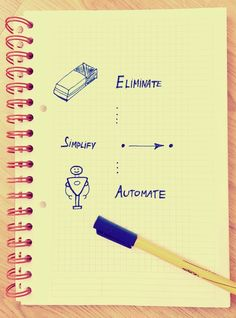 If you are in the WordPress freelance world, you should embrace automation. Here are the specific things that you can do to put parts of your WordPress business on autopilot.