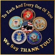 """""""Time to 💥Rock The Red 💥for Our Soldiers! ❤️It's Red Friday for Our Men and Women Proudly Serving Our Country! 🇺🇸🎗Praying for You and Thank You For Your Service! May God Bless You! Bass Fishing Videos, Once A Marine, Marine Mom, Marine Corps, Thank You Veteran, Red Friday, Home Of The Brave, Veterans Day, Veterans Quotes"""