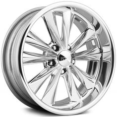 Foose Wheels and Rims - Hubcap, Tire & Wheel Truck Rims And Tires, Custom Wheels And Tires, Tsw Wheels, Corvette C2, Custom Forge, Wheel And Tire Packages, Aftermarket Wheels, Chrome Wheels, Nissan 350z