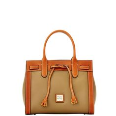 Shop All Bags   Bags with Timeless American Style. Dooney BourkeTasselsTote  ... 1577137a5f