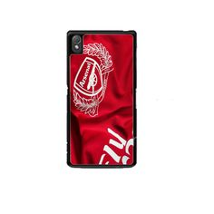 Arsenal Home Shirt Mesut Ozil Samsung Galaxy Case Arsenal Jersey, Plastic Case, Sony, Samsung Galaxy, Phone Cases, Shirt, Dress Shirt, Basketball Jersey, Shirts