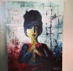 By Layana Khankan