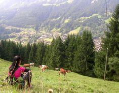 Jsou chvíle, které si chceme zaznamenat a časem si připomenout. Hrozně ráda se ke vzpomínkám třeba na mé cestování vracím, formou fotek poznámek a různých maličkostí. I nehezké životní chvíle ale vedou k zaznamenávání pocitů. Pisa, Mountains, Nature, Travel, Naturaleza, Viajes, Destinations, Traveling, Trips