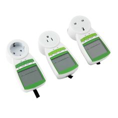 $19.63 (Buy here: https://alitems.com/g/1e8d114494ebda23ff8b16525dc3e8/?i=5&ulp=https%3A%2F%2Fwww.aliexpress.com%2Fitem%2FWorldwide-UK-Plug-Power-Energy-Watt-Volt-Amps-Meter-Analyzer-Electricity-monitor-230V-50Hz-hot-sales%2F32645040871.html ) Hot EU US UK Plug Electric Energy Saving Power Meter Consumption Watt Volt Amp Frequency Monitor Analyzer 230V 50Hz Stock Offer for just $19.63