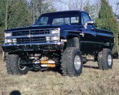 1980 chevy -
