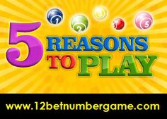 Why Play 12BET Number Games? Follow the link and know the answer! #12BET #NumberGame #onlinecasino #gambling #lottery #bingo #keno Number Games, Online Casino, Bingo, Play, Life, Art, Craft Art, Kunst