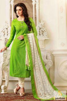 Image result for salwar
