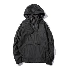 102 Best Anoraks images in 2019 | Jackets, Outdoor outfit