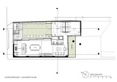 cowshed house_030713_28 » CONTEMPORIST