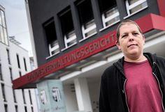 Landesverwaltungsgericht lehnt Eintrag von drittem Geschlecht ab - nachrichten.at