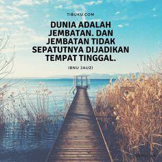 Kata Mutiara Islam Ingat Mati Desktop Pictures, High Quality Wallpapers, Background Pictures, Doa, Railroad Tracks, Muslim, Feelings, Beach, Amazing