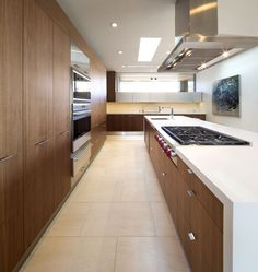 Galeria - Casa de Terra Batida / Kendle Design - 121