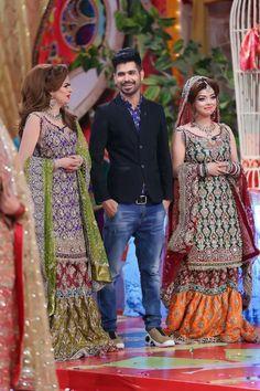 Designer Party Dresses, New Party Dress, Asian Bridal, Salwar Kameez, Bridal Collection, Dress Making, Bridal Dresses, Saree, Amazing Makeup