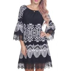 Dresses For Women: Sexy & Cute Dresses Fashion Sale Online Free Shipping | TwinkleDeals.com Page 9