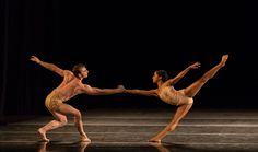 Petite Mort - Choreography by Jiri Kylian - Nashville Ballet Photo by Karyn Kipley Photography Dance Images, Dance Pictures, La Pointe, Just Dance, Pole Dancing, Human Body, Dancer, Ballet, Green Table