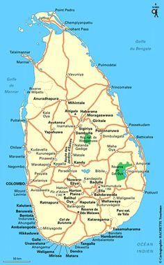 Carte sri lanka plan sri lanka sri lanka vs west indies warm up match live streaming 19 03 2014 sri lanka vs west indies Adam's Peak Sri Lanka, Sri Lanka Flag, Sri Lanka Surf, Ella Sri Lanka, Sri Lanka Negombo, History Of Sri Lanka, Pray For Sri Lanka, Sri Lanka Honeymoon, Dolphins
