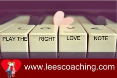 http://www.leescoaching.com/relationship/ You will become a composer of your own love life with our tutoring!!! #love #happiness #relationships #spiritual #marriage