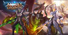 Mobile Legends Argus Wallpaper HDis free HD Wallpaper Thanks for you visiting Mobile Legends: Argus Guide Best Item Build Tips Stra. Latest Mobile, Mobile Legends, Free Hd Wallpapers, Mobile Game, Mobile Wallpaper, Southeast Asia, Neon Signs, Games, Tips