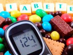 rektusdiastase síntomas de diabetes