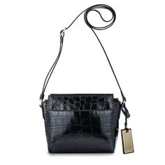 Picard | premium bag Weimar 'Made in Germany' | Online Shop