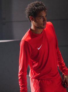 Neymar da Silva Santos Júnior, allgemein bekannt als Neymar oder Neymar Jr. Neymar Jr, Best Football Skills, Paris Saint Germain Fc, Neymar Brazil, Manchester United Soccer, National Football Teams, Soccer Tips, Girl Problems, Boyfriends