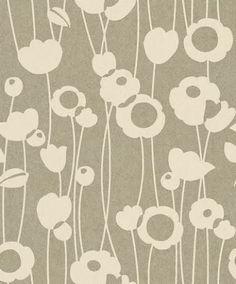 Wallpaper - elle decoration