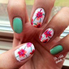 subella4 #nail #nails #nailart