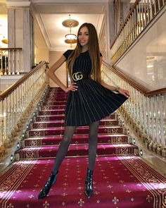 FASHION BLACK Russia, Cool Outfits, Girly, Ballet Skirt, Formal, Womens Fashion, Skirts, Clothes, Beauty