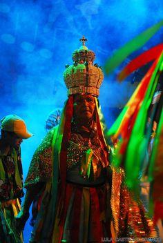 Guerreiros de Alagoas - o guerreiro é um auto natalino, genuinamente alagoano, de caráter dramático, profano e religioso.