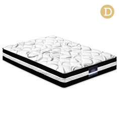 Buy Giselle Medium Firm Pocket Spring Mattress Queen Size at Newstart Furniture. Designed to offer firm support with six working turns per coil system. Pay over time with Afterpay, Oxipay, Zip, zipMoney or zipPay.