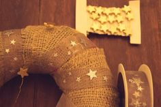 basteln Napkin Rings, Napkins, Home Decor, Crown Cake, Craft, Homemade Home Decor, Towels, Napkin, Decoration Home
