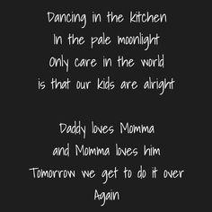 Blue October New Song Home Lyrics