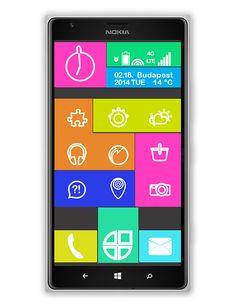 App Icon Design on Behance