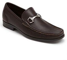 385de9de ShopStyle Collective Salvatore Ferragamo Shoes, Kicks Shoes, Suede Shoes,  Men's Shoes, Dress