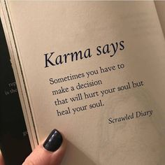 Karma Quotes Truths, Ego Quotes, My Diary Quotes, Reality Quotes, Wise Quotes, Fact Quotes, Words Quotes, Sayings, Quotes Deep Feelings