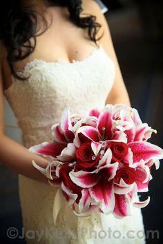 45 Best Flowers Images Wedding Flowers Wedding Bouquets Bouquet