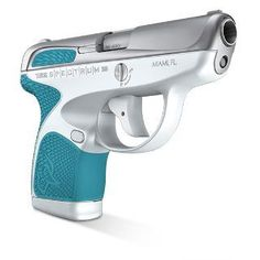 Taurus Spectrum, ACP Barrel, 6 Round, Stainless/White/Blue Finish - Top Guns - America's largest online firearms and accessories mall. Weapons Guns, Guns And Ammo, Hidden Weapons, Ninja Weapons, Rifles, Taurus, Handgun For Women, Concealed Carry Women, Concealed Handgun