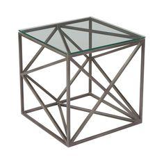 Elements Table | dotandbo.com