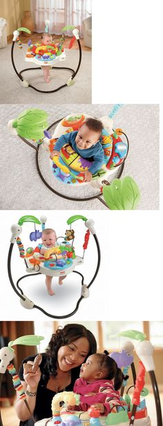 Minimalist Walker Baby Infant Activity Toy Adjustable Safety Trend Toy Red New Ford F 150 Lovely - Unique baby bouncer walker Picture