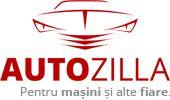 www.auto-zilla.ro