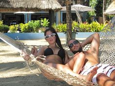Relax and quality time at Aquarius Beach Resort Fiji