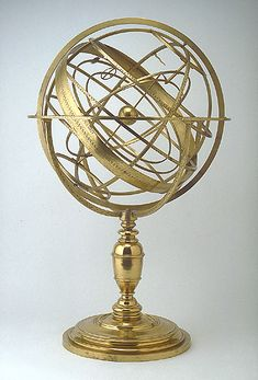 Epact: Scientific Instruments of Medieval and Renaissance Europe Antique Tools, Antique Decor, Instruments, Home Decor Furniture, Library Furniture, Globe Decor, Neo Victorian, Steampunk Lamp, Fantasy Jewelry