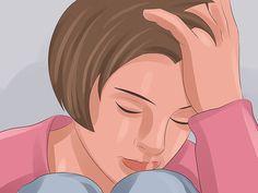 En este artículo te damos 7 tips para aprender a relajarte ante los primeros síntomas de una crisis de ansiedad de manera natural.