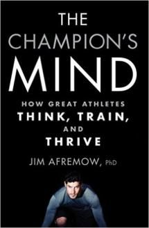 Top Sports Psychology Books for Athletes